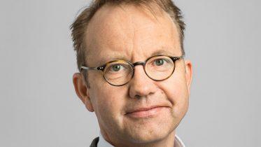 Anbud365: Ny svensk avtale med kniven på strupen for leverandører av sykehushansker