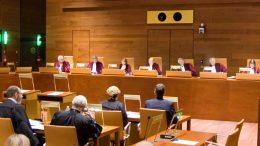 Anbud365: EU-domstolen klargjør unntak, men utfordringer i sikte