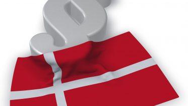 Anbud365: Likebehandling av tilbydere tørnet sammen med GDPR i dansk klagesak