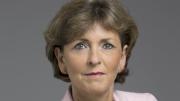 Anbud365: Fem satsingsområder preger Bærums nye anskaffelsesstrategi