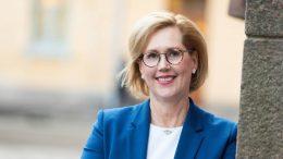 Anbud365: Finland med eget program for å fremme sysselsetting gjennom anskaffelser