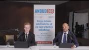 Anbud365: Dagens Anbud365-webinar Sikre forhold mellom pris og kvalitet som gjenspeiler behov