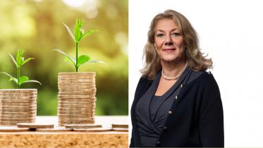 Anbud365 :Næringslivets tillit til svenske kommuners anskaffelser på et lavmål