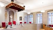 Anbud365: Svensk domstolssplid om eksklusive rammeavtale-rettigheter