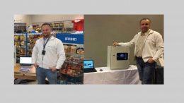 Anbud365: Helsegigant valgte mikrobedrift som partner i innovasjonspartnerskap