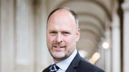 Anbud365: Fem innkjøpskrav skal bidra til at Danmark når sine utslippskutt-mål