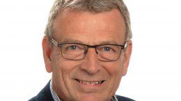 Anbud365: Ålesund skjerper krav til miljø og sosiale rettigheter hos leverandørene