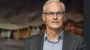 Anbud365: Riksrevisor Foss på NHO-konferanse