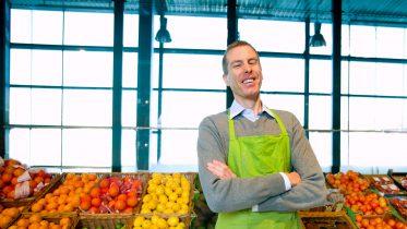 Anbud365: Å prioritere lokalt næringsliv – noe skurrer noen steder
