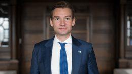 Anbud365: Statsbygg-tiltak mot useriøse: Åtte utestengt og 31 mill restskatt-kroner