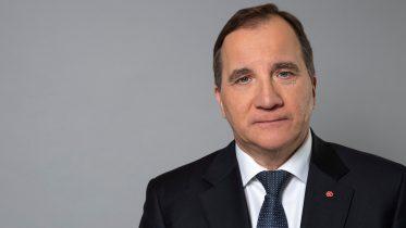 Anbud365: Sverige: Antall tilbydere pr. konkurranse stiger, ikke nok sier regjeringen