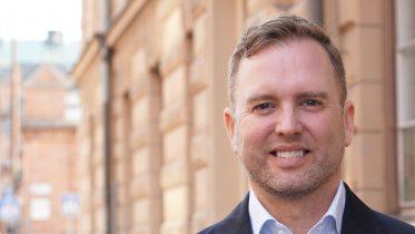 Anbud365: 13% av svenske kommuners totale utgifter går til kjøp fra private