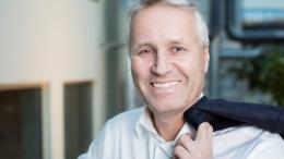 Anbud365: Innovasjonspartnerskap: Høyteknologisk brøyting og strøing – mikrobedrift kapret kontrakt
