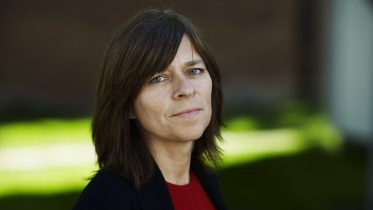 Anbud365: Mattilsynet tilbakeviser lokale påstander om mangel på likebehandling i leiekontrakt