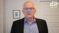 Anbud365: Dansk IT 14 anbefalinger for å få statlig anskaffelsespraksis på fote igjen