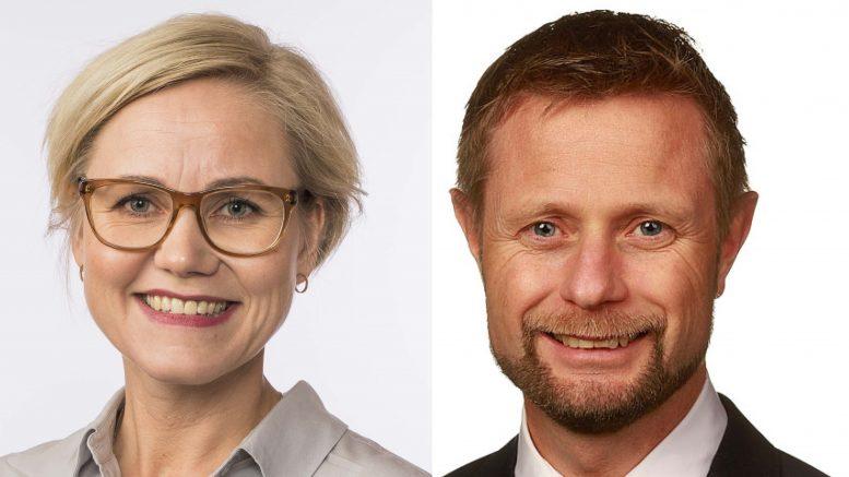 Anbud365: Vanskelig å avgrense innkjøp bare til å gjelde norske aktører