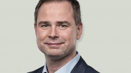 Anbud365: Danmark lanserer grønn anskaffelsesstrategi med 28 konkrete tiltak