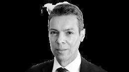 Anbud365: Kofa-konferansen: Covid19 kan fortsatt kreve akutte anskaffelsesgrep