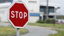 Anbud365: Kjørereglene – et moralsk kompass, men ikke mer …
