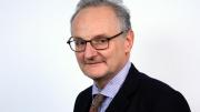 Anbud365: Slik blir britenes anskaffelsesregler etter adjø til EU