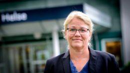 Anbud365: Sykehusinnkjøp tar mål av seg til gevinst på anskaffelser på opptil 7 %