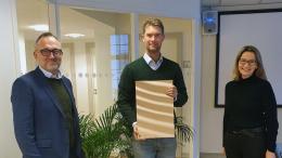 Anbud365: Bergen kapret pris for offensiv bruk av miljøkrav