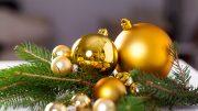 Anbud365: God jul og godt nytt år – erfaringer er til for å deles
