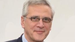 Anbud365: Tregt for EU på forsvarsfronten – liten SMB-interesse for forsvarsanskaffelser