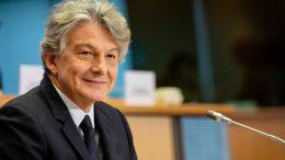Anbud365: EU lanserer kompetansepakke for offentlige anskaffelser