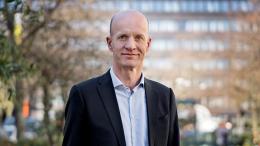 Anbud365: Danmark 23 av klimafotavtrykket ved offentlige innkjøp settes i utlandet