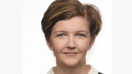 Anbud365: EU-veiledning kan bli nøkkel til avklaring om reserverte kontrakter for ideelle