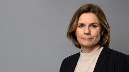 Anbud365: Sirkulærøkonomi: Utålmodig svensk regjering vil ha økt bruk av innkjøpsmakt