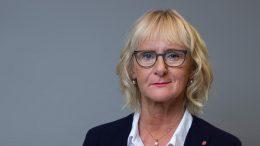 Anbud365: Slik skal svenskene demme opp for «evigvarende» klagebehandlinger