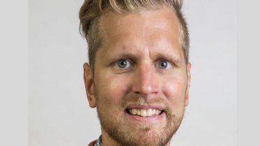 Anbud365: Pandemi-beredskap gav ikke løft for lokale matkjøp i svenske kommuner