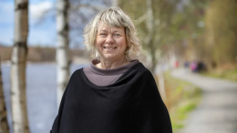 Anbud365: Svenske kommuner Over halvparten har strategi for kjøp av lokalmat, men få har konkrete mål