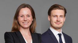 Anbud365: Ny dom om virksomhetsoverdragelse i anskaffelser
