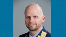 Anbud365: Anskaffelses-grep skal sikre fremdrift i effektivisering av forsvarssektoren