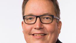 Anbud365: Innkjøpsråd for drivstoff skaper reaksjoner på Stortinget