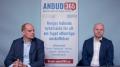 Anbud365: Dagens Anbud365-webinar gav grundig oppdatering av det siste innenfor avlysningsretten