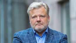 Anbud365: Undersøkelse Annenhver svensk tjenestebedrift skyr offentlige anskaffelser