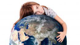 Anbud365: Hvorfor står ledere i veien for å oppnå miljøgevinster via anskaffelser?