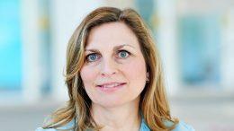 Anbud365: Mangel på tid og personalsressurser største hindre for svenske innkjøpere