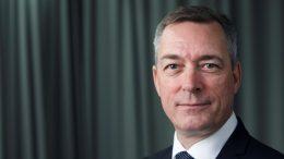 Anbud365: Regjerings-strategi Forsvaret må få farten opp i sine anskaffelser