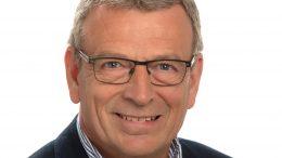 Anbud365: Oslomodellen mot sosial dumping ikke bra for Ålesund, lokal tilpasning må til