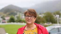 Anbud365: Liten kommune satser på innkjøpskompetanse etter revisjonskritikk