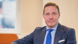 Anbud365: Saksbehandlingstiden for tilsynssaker i Sverige for rett til værs ifjor