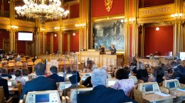 Anbud365: Stortingskrav om tydelige IKT-sikkerhetskrav ved offentlige anskaffelser