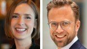 ort Lanserer fem veier til bedre samarbeid om innkjøp i Kommune-Norge
