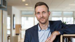 Anbud365: Danmark Offentlige oppdrag blir for omfattende, 6 av 10 SMB-er gir opp