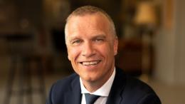 Anbud365: Brøt EØS-avtalen - krevet norsk godkjennelse av utenlandske arkitekter